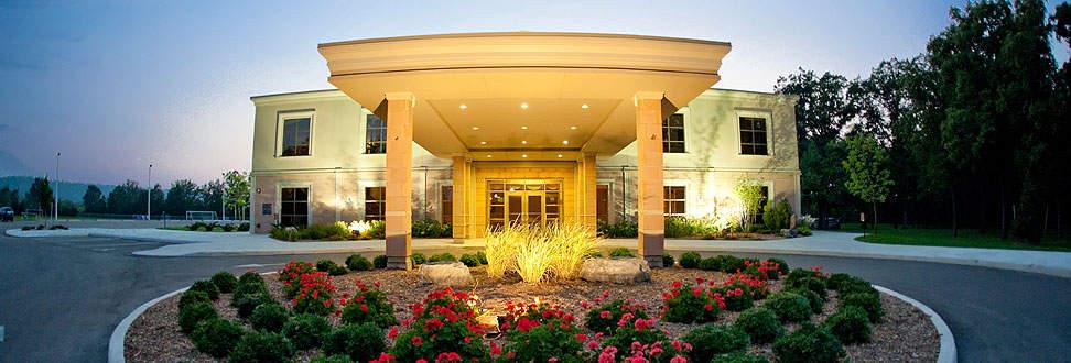 Read more about the article Winona Vine Estates