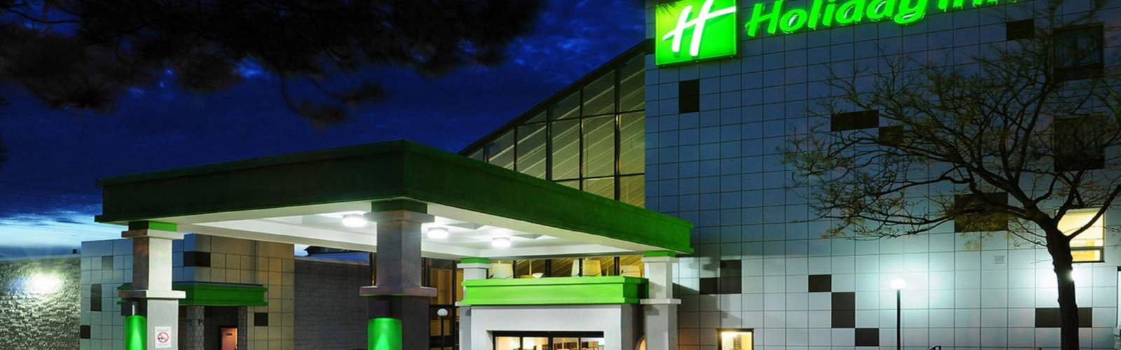 Read more about the article Holiday Inn Guelph Hotel & Conference Centre