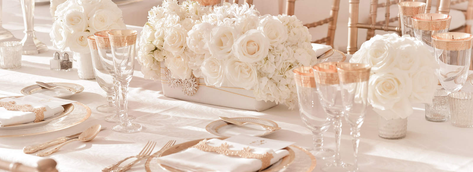 Read more about the article Le Tréport Wedding Centre