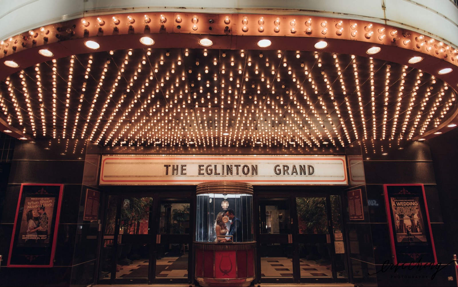 Read more about the article The Eglinton Grand Toronto